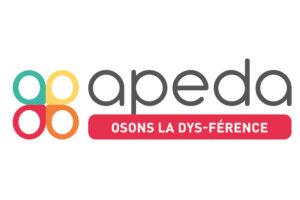 Apeda