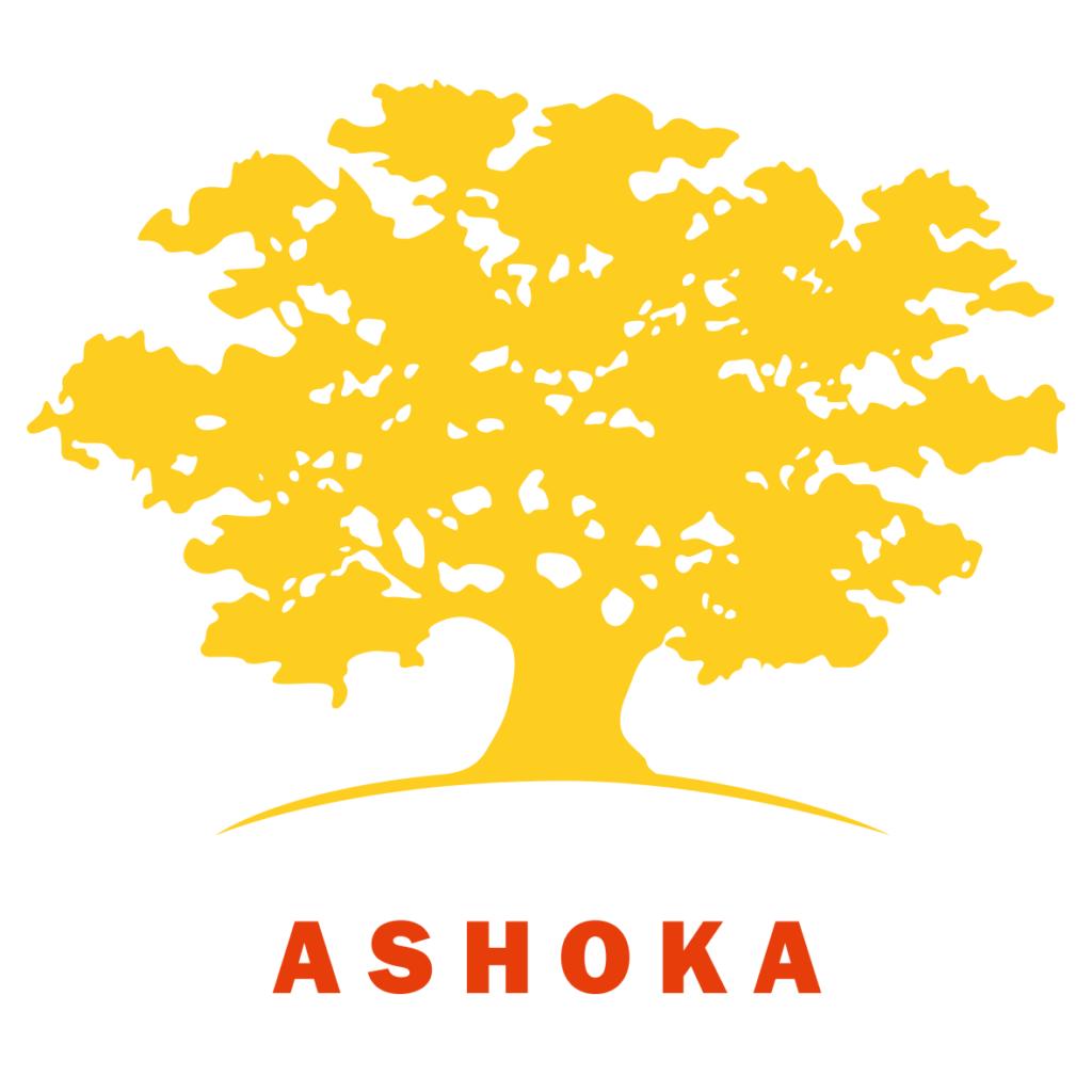 Partenaire Ashoka