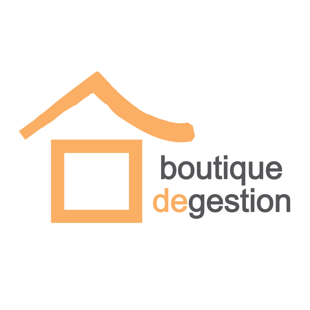 Partenaire Boutique de Gestion