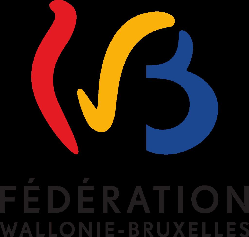 Partenaire Fédération Wallonie-Bruxelles