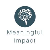 Partenaire Meaningful impact