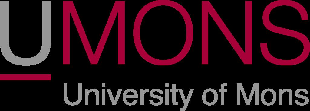 Partenaire UMons